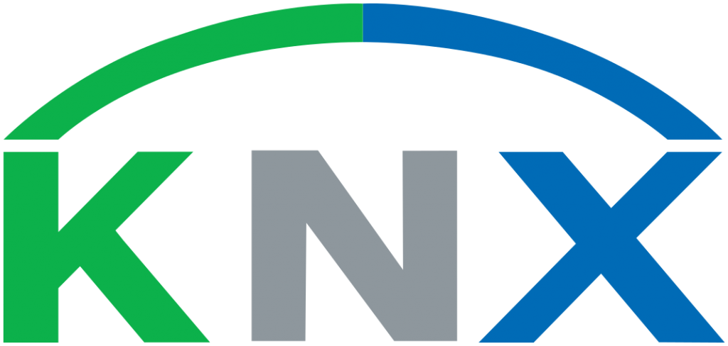 KNX, home Automation, Domotica